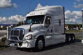 Used Trucks For Sale By Owner Ocala Fl,   Best Truck Resource News And Releases Eone Used Trucks For Sale In Ocala Fl On Buyllsearch Carmens Cmart Florida Fire Department Tsi Truck Sales Cars Baseline Auto 1992 Ford F150 For Classiccarscom Cc1086138 Home Father Sons 1968 Chevrolet Ck 2wd Regular Cab 2500 Sale Near