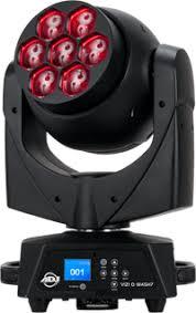 DJ Lighting Packages DJ Lighting Equipment