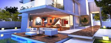 100 Best Contemporary Home Designs An Insight Into In Houston