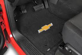 Infiniti G35 Floor Mat Clip by Lloyd Velourtex Carpet Floor Mats Partcatalog Com