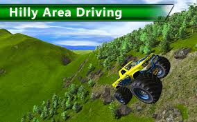 Super Monster Truck Fury Drive 2018 App Ranking And Store Data | App ... Download Robo Transporter Monster Truck App For Android Trucks Wallpaper Apk Free Persalization App Icon Element Stock Illustration Destruction Tour Gets Traxxas As A New Sponsor Racing Ultimate The Official Jam Game New Features 2015 Youtube Bigfoot Mini Sale Luxury Wallpapers Hq 4x4 Simulator Ranking And Store Data Annie