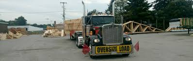 Latrobe M & M Trucking, Inc. – Specializing In Truckload And LTL ... Evans Delivery Truckload Flatbed Intermodal Trucking Company Rti Riverside Transport Inc Quality Based In Terpening Petroleum Fuel Wel Companies Allentown Pa Youtube And Stone Sales Bethel Pa Bashore About Us Drayage Services Mobile Al Br Williams Companies In Allentown Pa Best Image Truck Kusaboshicom Toway Express Home Facebook Sti Greer Sc Is A Trucking Freight Transportation Klapec 70 Years Of