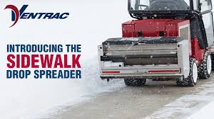 Ventrac Video - Sidewalk Drop Spreader Detroit Hiring Dozens Of Salt Truck Drivers Dicer Salt Spreaders East Penn Carrier Wrecker Garching Germany Small Truck At Work On Wintertime Editorial Lansing Hits Overpass Spills On Road Gps Devices Added To The Arsenal Snowfighting Equipment I See They Wont Make Same Mistake Twice Nyc 2009 Freightliner Dump Truck With Swenson Salt Spreader Eastern Surplus Food The Dirty Ice Cream Blog Driver Snow And Treatment Springfield Township Oh Official Website