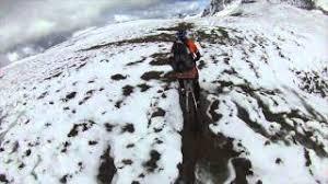 tour du mont blanc à vtt