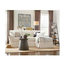 Home Decorators Collection Home Depot by Home Decorators Collection Mayfair 2 Piece Classic Natural