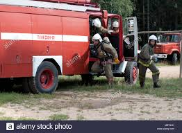 Cabin Fire Extinguisher Stock Photos & Cabin Fire Extinguisher Stock ... Renault Midlum 180 Gba 1815 Camiva Fire Truck Trucks Price 30 Cny Food To Compete At 2018 Nys Fair Truck Iveco 14025 20981 Year Of Manufacture City Rescue Station In Stock Photos Scania 113h320 16487 Pumper Images Alamy 1992 Simon Duplex 0h110 Emergency Vehicle For Sale Auction Or Lease Minetto Fd Apparatus Mercedesbenz 19324x4 1982 Toy Car For Children 797 Free Shippinggearbestcom American La France Junk Yard Finds Youtube