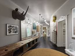 100 Maisonette Interior Design P155 IF WORLD DESIGN GUIDE