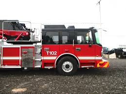 2014 Crimson Spartan 100' Platform   Used Truck Details Belle Chasse Vfd Engine 21 2015 Spartan Metro Starcrimson Fire Truck Information The Full Wiki Apparatus Roundup New Technologies And Designs Unveiled At Fdic 2010 Erv Mid Mount Aerial Platform Youtube Post Pics Of Your Local Fire Trucks Beamng Crimson Aerial Ladder Chicagoaafirecom Gladiator Evolution Ladder Stock Photos 2009 100 Quint Used Madison Al Official Website 2008 Intertional 4400 4x4 Pumper Details