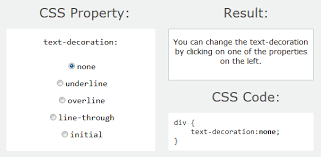 text decoration underline more space css remove stubborn underline from link stack overflow