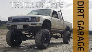 1989 Toyota Pickup Build Update - SAS - SUPERCHARGER?!? - YouTube 1989 Toyota Pickup A No Frills Truck That You Could Not Kill Was Past Truck Of The Year Winners Motor Trend Daily Turismo Auction Watch Sr5 4x4 Accsories Bozbuz Deluxe Extended Cab 4x4 Interior Color Photos Toyota Hilux Pick Up Modified Monster Acag 3 For With Amber And We Couldnt Be Happierby American New Arrivals At Jims Used Parts 4runner Forum Largest View Single Post Youtube