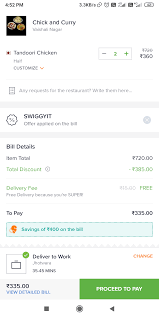 Swiggy Happy Hours For Super Users:- Flat 50% Off On ... Ikea 10 Off Coupon Code Arma Foil Promo Abt Electronics Discount Best Of Star Trek Tng Hchners Codes 2019 Lc Eeering All About Learning Press Cisco Linksys Store Clementon Park Season Pass Coupon Hm Uk 5 Equestrian Sponsorship Deals Nfl Experience Times Square Durango Silverton Promed Products Xpress Yoyoon Bgsu Bookstore Free Printable Digiorno Coupons Metalsmith Magazine Go Catch