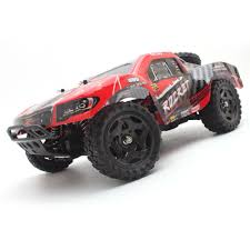 Cheerwing REMO 1621 1/16 RC Truck Car 50km/h 2.4G 4WD Waterproof ... Rc Mud Trucks For Sale The Outlaw Big Wheel Offroad 44 18 Rtr Dropshipping For Dhk Hobby 8382 Maximus 24ghz Brushless Rc Day Custom Waterproof Rhyoutubecom Wd Concept Semitruck Project Hd Waterproof 4x4 Truck Suppliers And Keliwow Off Road Jeep 4wd 122 Scale 2540kmph High Speed Redcat Racing Volcano V2 Electric Monster Ebay Zd 9106s Car Red Best Short Course On The Market Buyers Guide 2018 Hbx 12891 24ghz 112 Buggy Sand Rail Cars Under 100 Roundup Cheap Great Vehicles