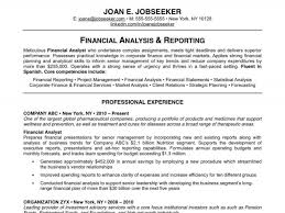 Strong Resume Headline Examples Headlines Ecza Solinf Co Trenutno Info Rh Headings