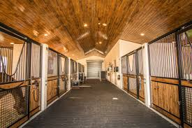 Bella Equestrian Barn Spotlight Storage Buildings Metal Sheds Fisher Barns Virginia Wine Notebook New Winery Spotlight 6 The Barns At 15 Amazing Horse You Could Probably Live In Barn Cversion Always Wanted To Live In A Barn Converted That Best 25 Loft Apartment Ideas On Pinterest 222 Best Cowboys And Cowgirls Live Images Cowgirls Outdoor Alluring Pole With Living Quarters For Your Home The Designs Apartments Interior Design With Living Quarters