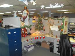 Cubicle Decoration Ideas For Christmas by 100 Christmas Cubicle Decorating Contest Rules Christmas
