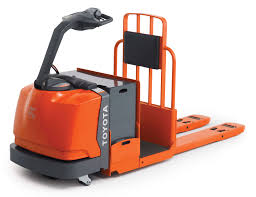 Center Rider Pallet Trucks - A Complete List Roelofsen Riders Horse Trucks Volvo Fh Ghost Rider Truck Photos Worldwide Pinterest Powered Pallet Rp20n Rp2030 Hyster Pdf Electric Enclosed End Wajax 5minute Pov Bmw And Honda Street Racing Video Will Get Your Long Haul Trucker Newray Toys Ca Inc Pallet Truck With Rider Platform For Warehouses Equipment Groupings With Images Trainalift Ltd Cheesy Home Facebook Plastic Models Carmodelkitcom Monster Wiki Fandom Powered By Wikia
