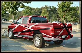 Ummm I Need This Truck! Haha I Have A Van Halen Convertible.. Just ... How To Tiedown Transport Kayaks In A Truck Pickup Bed Kayak Guru Chevrolet Silverado 1500 Questions Chevy Truck Cargurus Keep On Truckin With This Frwheeling Trio Much Do I Need Beginners Guide To Acquiring A Topkick For Sale Yes I Need Larger Again Offshoreonlycom Photos Dude Yelp Mack Valueliner Antique And Classic Trucks General Discussion 8 Badboy Hshot Trucking Warriors Study Finds Men With Large Have Smaller Penises Are Less Converting My Hbilly Box Truckmount Forums 1 She May Paint Job But Id Say Shes Still Good Lookin