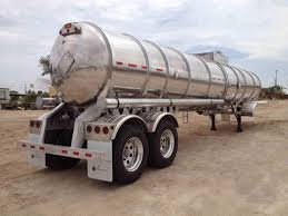Crude Oil Trailers For Sale - Tankers - Oil Trailers 8x4 Foton Fuel Tank Trucks 12 Wheels Tankers Used Oil Freightliner Winch Field For Sale On In Texas Used Tanker Trucks For Sale Intertional 7300 Mixer Asphalt Concrete Bulk Oilmens Truck Tanks Equipment Inventory 4000 Gallon Water Ledwell Velocity Centers San Diego Sells And Western