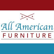 All American Furniture & Mattress Furniture & Accessories in