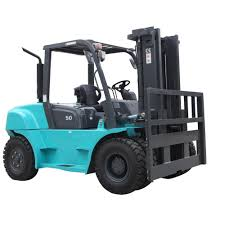 100 Clamp Truck Low Price 4ton Diesel Forklift For Sale Buy Forklift