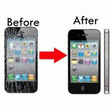 iPhone Repair San Diego Where is the Best Place