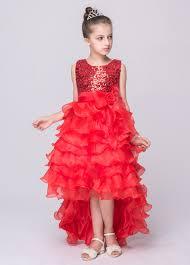 popular girls beauty pageant dresses buy cheap girls beauty