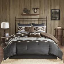 Woolrich Bedding Discontinued by 8 Piece Comforter Sets For Less Overstock Com
