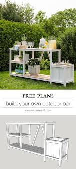 The 25+ Best Outdoor Bars Ideas On Pinterest | Backyard Bar, Patio ... Configurator Maryland Wood Countertops Console Tables Breathtaking Entryway Table How To Choose The Right Stools For Your Kitchen To Decorate Backsplashes Cabinet Design Images Bling Island Pictures Ideas From Hgtv Bottle Cap With Poured Resin Surface 9 Steps With 173 Best Pallet Bars Images On Pinterest Ideas 5 Exhaustion Bar Bar Patterns Youtube 45 Basement Remodeling Bars Best 25 Island Bar What Is The Proper Height For Sofa Average Of Should Photos