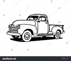 Free Old Pickup Truck Clipart Vintage S Download Clip Art ... Old American Pick Up Truck Vector Clipart Soidergi For Sale Pickup Classic Trucks For Classics On Autotrader 6 Ford Commercials In 1985 Only 5993 And 88 Jalopy 1930 3d Models Software By Daz Vintage 1950 Pick Up Finds A New Home Youtube Classic Trucks Daytona Turkey Run Event Silhouettesvggraphics Etsy Parys South Africa Beat Old Truck Parked Along Foapcom Rusty Dodge Stock Photo Robartphoto