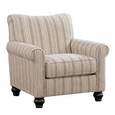 milari loveseat jennifer furniture