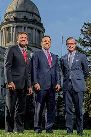 Kentucky Cabinet For Economic Development by Business Savvy Approach Scores 8 Billion In Economic Development