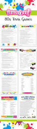 Hard Halloween Trivia Questions And Answers best 25 halloween trivia questions ideas on pinterest halloween