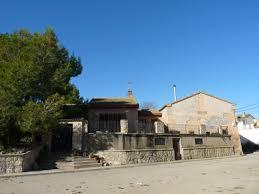 100 Casa Torres File De Barbus 05jpg Wikimedia Commons