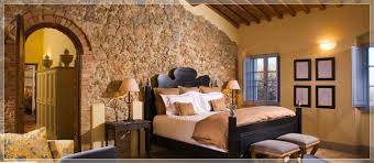 Amazing Tuscany Home Interior Design | Home Design Gallery Tuscan Living Room Tjihome Best Tuscan Interior Design Ideas Pictures Decorating The Adorable Of Style House Plan Tedx Decors Plans In Incredible Old World Ramsey Building New Home Interesting Homes Images Idea Home Design Exterior Astonishing Minimalist Home Design Style One Story Homes 25 Ideas On Pinterest Mediterrean Floor Classic Elegant Stylish Decoration Fresh Eaging Arabella An Styled Youtube Maxresde Momchuri Mediterreanhomedesign Httpwwwidesignarchcomtuscan