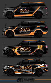 Best 25+ Vehicle Wraps Ideas On Pinterest | Car Wrap, Vinyl Wrap ... Truck Drives Prayer Decal Color Can Be Customized Sticky Signs Semi Lettering Decals And Graphics Phoenix Az Fire Rescue Ellwood City Pa Custom Speedpro Imaging Calgary Airdrie Okotoks Rocky View Vinyl Rustys Weigh Half Wrap Rear Window Delta Signs Car Wraps Houston Custom Vehicle 3m Wrap Dot Numbers From Ny Sticker Near Me Sensational Sticker Gps Pating Vehicle Lettering And Decals De Inc Archives Dream Image Signsdream Door Allen North Vancouver Recently Completed These Truck