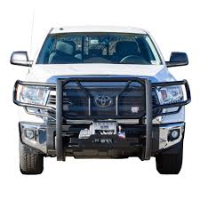 Westin, HDX Winch Mount Grille Guard, 57-93705 - Tuff Truck Parts ... Steelcraft Grill Guards Truck And Suv Accsories 304 Stainless Steel Front Bumper Grille Guard For Volvo Vnl Vnr Heavy Duty Deer Tirehousemokena Westin Hdx Heavyduty Fast Shipping Frontier Gear Chevy Silverado 2016 Black Ranch Hand Legend Series Ggc06hbl1 Tuff Parts Kelderman Ultimate Luverne Prowler Max Autoaccsoriesgaragecom 2007 Vnl Sale Spencer Ia 24667441