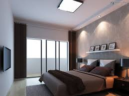 Bedroom s Master Bedroom Alluring Bedroom Balcony Designs