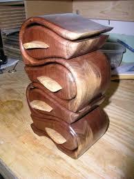 Why Learn Woodworking Free Savannah GA
