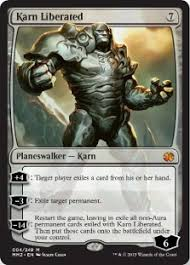 mtg deck ideas deck for magic the gathering