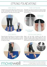 Hab It Pelvic Floor Youtube by Blog U2014 Movewell