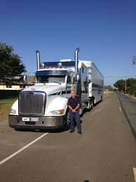 100 Auto Truck Transport Our Enclosed Services Intercity Lines