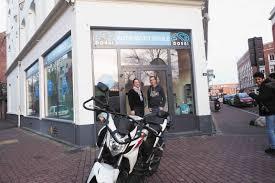 douai bureaux services esc auto moto école à douai proximité et services en ligne au