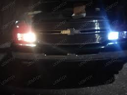 ijdmtoy car led lights installation pictures gallery for chevrolet