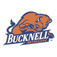 Bucknell University — Worldvectorlogo Mens Basketball Bucknell University Youve Been Chosen College Bison Finish With Flourish To Topple Awards Radnor Property Group Vigil Held For Coach Reported Missing Off Coast On Outer Banks Athens Academys Katie Phillips Signs Track Commercial Structural Eeering Pa Projects Cuts Offcampus Housing By 60 Percent News Dailyitemcom Bucknells Poetry Path Is Public Art Meant Be Heard Not Far 20 Best Lewisburg Images Pinterest Calm And Ot 1st Drafted In Nearly 50 Years Sports The Worlds Most Recently Posted Photos Of Noble Pa Flickr Coffee Shops You Should Haing At Main Street