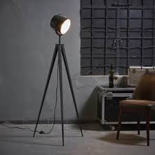 Tripod Floor Lamps For Less