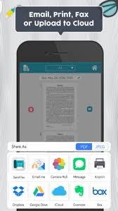 Easy Scanner PDF Document Scan on the App Store