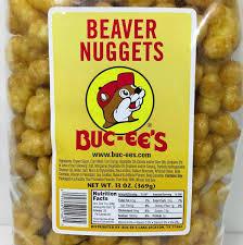 Utz Halloween Pretzels Nutrition Information by Utz Cheese Balls Barrel 23 Ounce Ebay