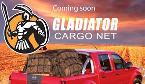 Gladiator Truck Cargo Net Product Video (MGN-100) - YouTube Accessory Pack For Your Cargo Nets Quarantine Restraints Best 25 Truck Bed Accsories Ideas On Pinterest Toyota Truck 19972017 F150 Covercraft Pro Runner Tailgate Net Excluding Pickup Atamu Amazoncom Highland 9501300 Black Threepocket Storage Heavy Duty Short Bed Sgn100 By 4x6 Super Bungee Keeper 03141 Zipnet Adjustable Camo Haulall Atv Rack System Holds 2 Atvs Discount Ramps 70 X 52 The Best Rhino Lings Milton Protective Sprayon Liners Coatings And