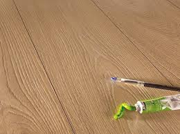 Kronoswiss Laminate Flooring Sydney by Preference Floors U2013 Kronoswiss Noblesse 8mm