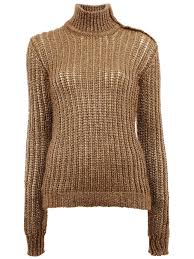 balmain women knitted sweaters new arrival balmain women knitted
